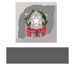 Studio Notarile Panno